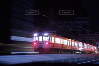夜の写真・画像素材[232716]