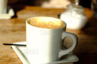 コーヒー - No.382859