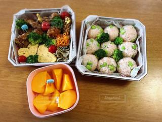 食べ物の写真・画像素材[255843]