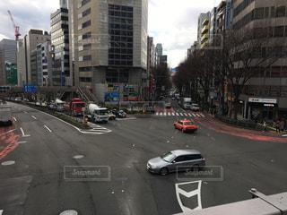 No.323674 東京