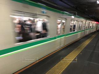 No.455700 電車