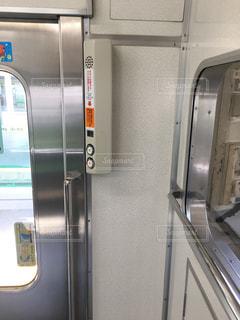 電車 - No.494421