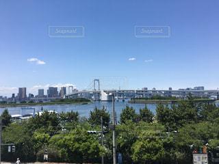 No.522209 東京