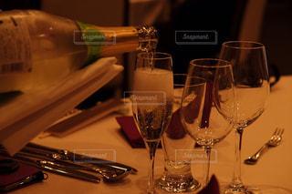 お酒の写真・画像素材[521253]