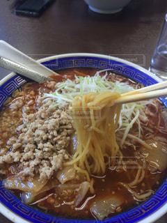 食べ物の写真・画像素材[222713]