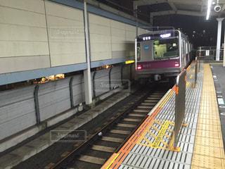 No.222770 駅