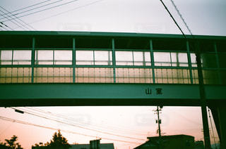 No.500678 絶景