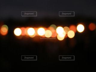 風景の写真・画像素材[223186]