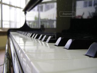 ピアノの写真・画像素材[223894]