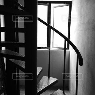 階段 - No.243921