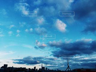 風景の写真・画像素材[243968]