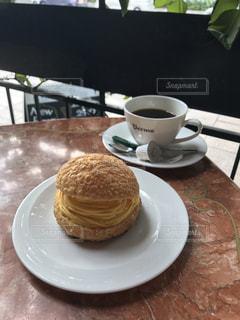 食べ物の写真・画像素材[832880]
