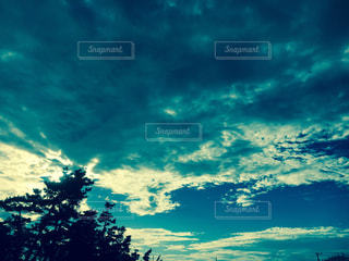 自然の写真・画像素材[225217]