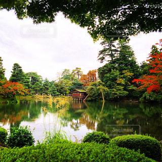 日本の写真・画像素材[413722]