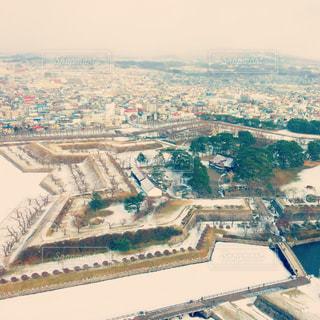 冬の写真・画像素材[430096]