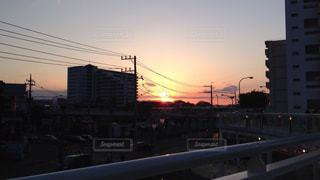 No.224638 風景