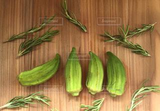 野菜の写真・画像素材[225696]