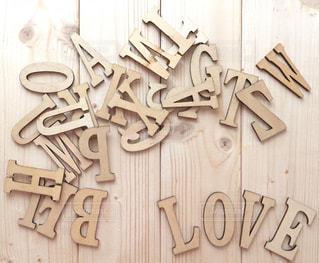 No.236046 LOVE