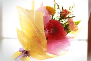 花束の写真・画像素材[3175372]