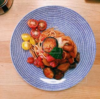 食べ物の写真・画像素材[1091727]