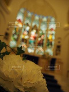 結婚式 - No.511290