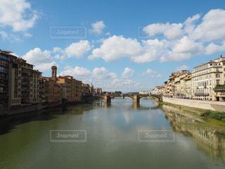 フィレンツェの写真・画像素材[904425]