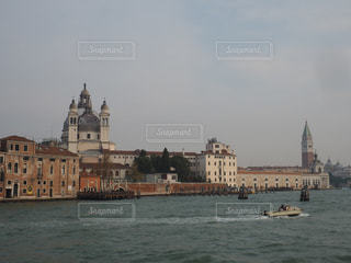 ベネチアの写真・画像素材[904428]