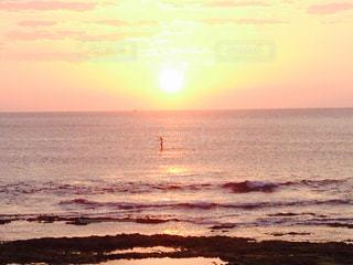海の写真・画像素材[225494]