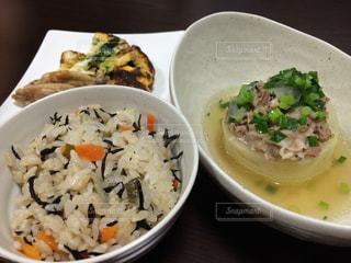 食べ物 - No.225723