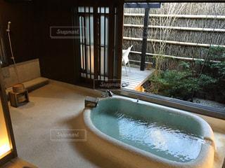 風景 - No.233837