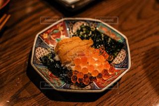 食べ物の写真・画像素材[226080]