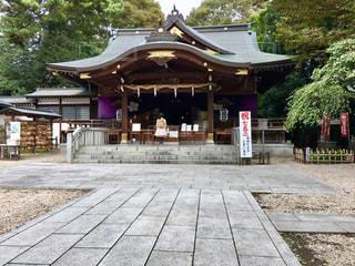 No.249294 東京都