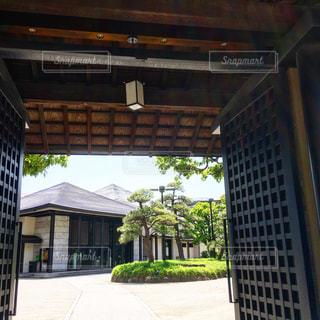 No.464076 東京