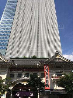 No.544925 東京