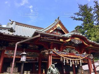 高尾山 - No.814059