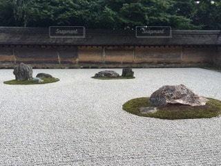 日本庭園 - No.19146