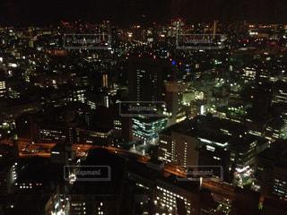 東京の写真・画像素材[228765]