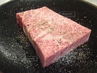 肉の写真・画像素材[230682]