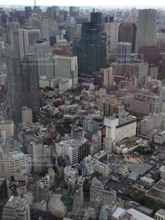 風景 - No.230684