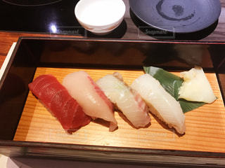 寿司の写真・画像素材[280447]
