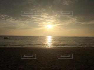 自然の写真・画像素材[226747]
