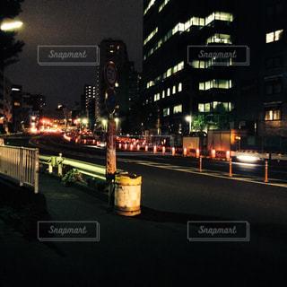 東京の写真・画像素材[227185]