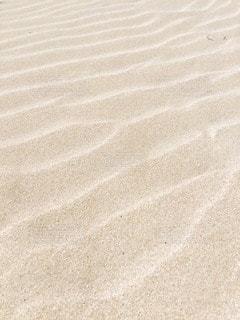 海の写真・画像素材[10677]