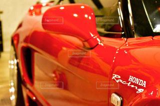 車の写真・画像素材[534708]