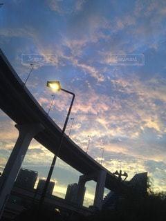 景色 - No.45296