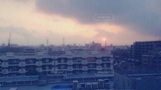 景色 - No.45368