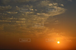 自然の写真・画像素材[228148]