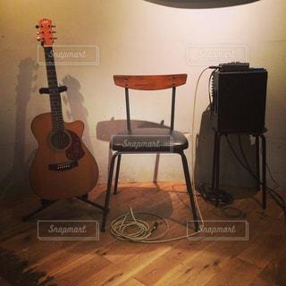 ギター - No.228931