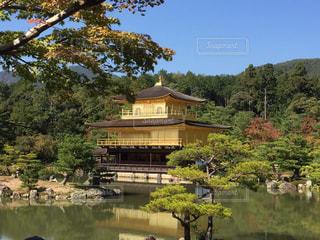 京都の写真・画像素材[344225]