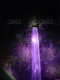 滝 - No.228808